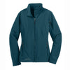 eddie-bauer-blue-women-softshell