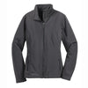 eddie-bauer-grey-women-softshell