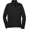 eddie-bauer-black-softshell-shaded