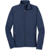 eddie-bauer-blue-softshell-shaded
