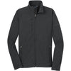 eddie-bauer-grey-softshell-shaded