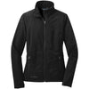 eddie-bauer-black-women-shaded