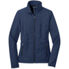 eddie-bauer-blue-women-shaded