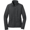 eddie-bauer-grey-women-shaded