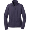 eddie-bauer-purple-women-shaded