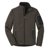 eddie-bauer-light-grey-softshell-rugged