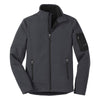 eddie-bauer-grey-softshell-rugged