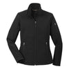 eddie-bauer-black-women-softshell-rugged