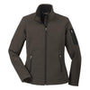 eddie-bauer-light-grey-women-softshell-rugged