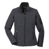 eddie-bauer-grey-women-softshell-rugged