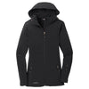 eddie-bauer-womens-black-softshell-parka