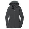 eddie-bauer-womens-grey-softshell-parka