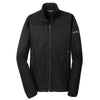 eddie-bauer-black-weather-softshell