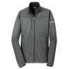 eddie-bauer-grey-weather-softshell