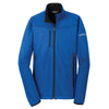 eddie-bauer-blue-weather-softshell