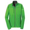 eddie-bauer-light-green-weather-softshell