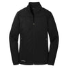 eddie-bauer-womens-black-weather-softshell