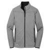eddie-bauer-womens-grey-weather-softshell