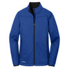 eddie-bauer-womens-blue-weather-softshell