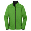eddie-bauer-womens-light-green-weather-softshell