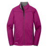 eddie-bauer-womens-purple-weather-softshell