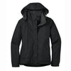 eddie-bauer-black-women-rain-jacket