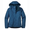 eddie-bauer-blue-women-rain-jacket