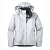 eddie-bauer-white-women-rain-jacket