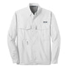 eddie-bauer-white-fishing-shirt