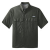 eddie-bauer-grey-shirt-fishing