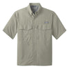 eddie-bauer-beige-shirt-fishing