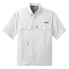 eddie-bauer-white-shirt-fishing