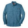 eddie-bauer-blue-fishing