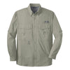 eddie-bauer-beige-fishing