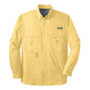 eddie-bauer-yellow-fishing