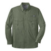 eddie-bauer-green-fishing