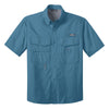 eddie-bauer-fishing-blue