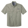 eddie-bauer-fishing-beige