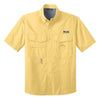 eddie-bauer-fishing-yellow