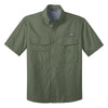 eddie-bauer-fishing-green