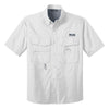 eddie-bauer-fishing-white