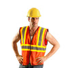 eco-gc2t-occunomix-orange-safety-vest