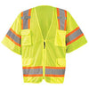 eco-simz32t-occunomix-yellow-vest