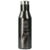 ecoaspn16-ecovessel-charcoal-bottle