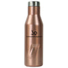 ecoaspn16-ecovessel-brown-bottle