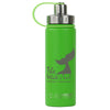 ecobld600-ecovessel-green-bottle