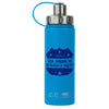 ecobld600-ecovessel-blue-bottle