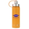 ecobld600-ecovessel-gold-bottle