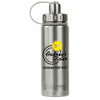 ecobld600-ecovessel-grey-bottle