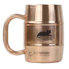 ecomug500-ecovessel-light-brown-mug